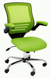 green-operator