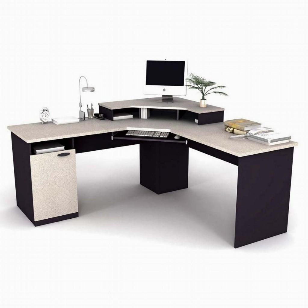 desk for office. Corner Desk Desk For Office I