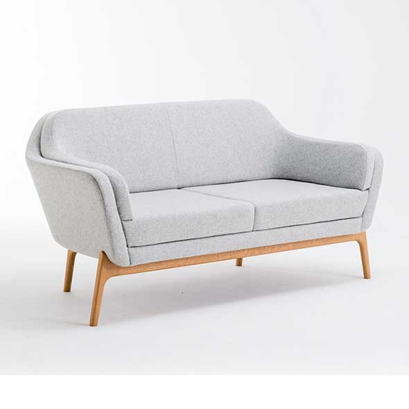 Warm Front Upholstery