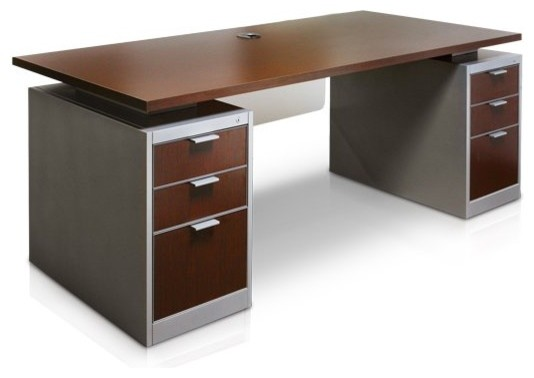 High Quality Office Desk