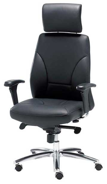 exec-chair